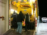 71M Team loading& Leaving for Florida (2).JPG