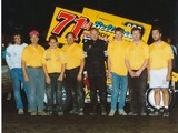 3-Randy Smith and crew at Knoxville 1992.jpg