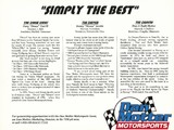 5-Kenny Jacobs 1993 Autograph Card rear.jpg