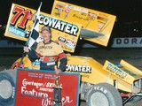 9-Kenny Jacobs 1994 win at Eldora.jpg