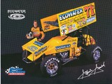 11-Stevie Smith 1995 Autograph Card front.jpg