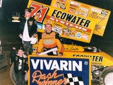 16-Stevie Smith Dash Winner at Learnerville, PA in 1996.jpg