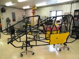 71M Race Cars Assembly (11).JPG
