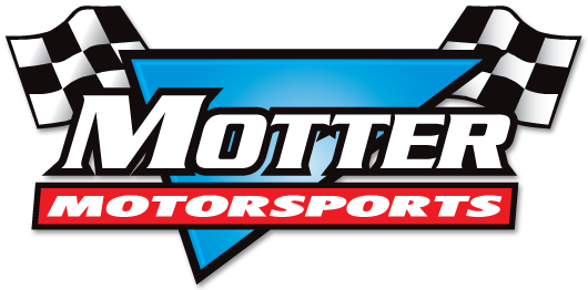 Dave Blaney Makes Debut With Motter At Volusia Speedway